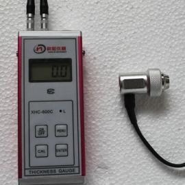 手持式XHC-600C超声波测厚仪
