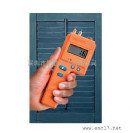 BD2100木材水分� 美��木材�穸扔�不含26-ES探�^