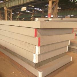 SB480、SB410、SPV355、SB450钢板切割