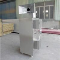 除尘器,不锈钢移动式除尘器,单机除尘器,除尘器布袋