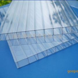 固原阳光板/固原pc阳光板