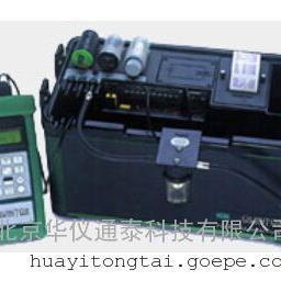 英国KANE KM9106便携式综合烟气分析仪