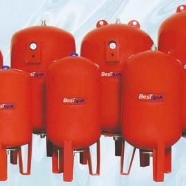 气压罐,湖北气压罐,黄冈气压供水罐