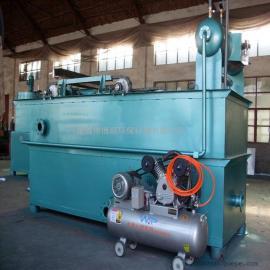 博顺直销制药厂污水处理设备 制药废水处理成套设备
