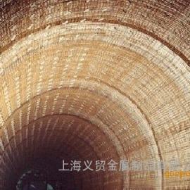 隧道钢筋网片!隧道钢筋网片厂,上海隧道钢筋网片,上海隧道钢筋
