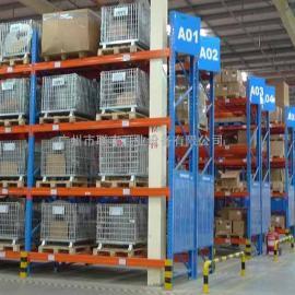 广州货架,广州货架价格实惠,广州货架价钱便宜