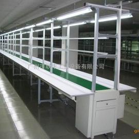 厂家lf01输送线广州电话销售