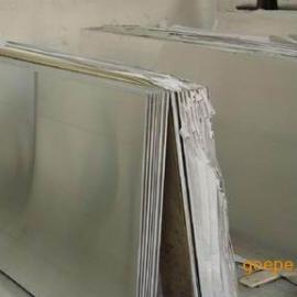 309S不锈钢板
