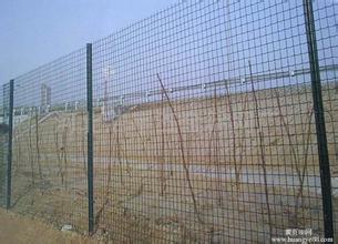 四川荷兰围栏网 养殖围栏 专用场地打围