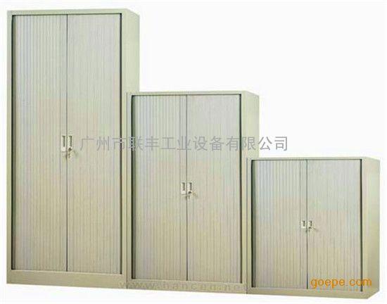 广州文件柜,广州最好的文件柜