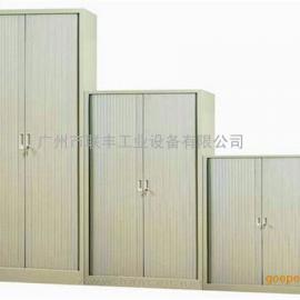 番禺办公文件柜厂家广州展销中心