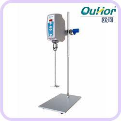 OA2000实验室高速搅拌机|实验室高速搅拌器【OuHor欧河-德国技术�