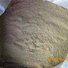 硅藻土生产厂家及价格