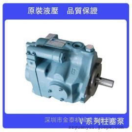 供应V23A4RX-30日本DAIKIN大金变量柱塞泵