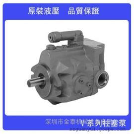 供应大金柱塞泵VZ80C33RHX-10