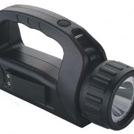 众朗牌ZL8002 ZL8002手提强光巡检工作灯