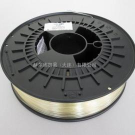 优势供应德国RepRap打印机耗材PVA,PS,PP塑料