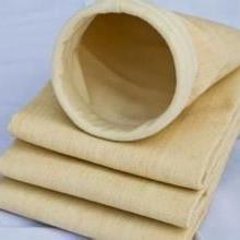 吐鲁番煤矿除尘布袋水泥厂除尘滤袋昌吉环保骨架布袋制作
