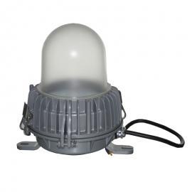 NFC9129 LED通路灯