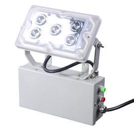 固态应急照明灯 GAD605-J-10Ⅰ 10W
