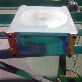 直销兰州的减震球形钢支座-好用的网架钢结构抗震性能强