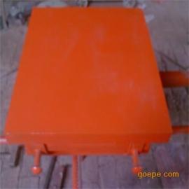 单项滑动球形支座购买热线 双向滑动球铰钢支座广润精致设计