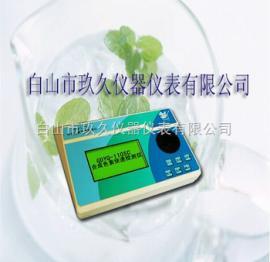 SZ71-GDYQ-110SC合成色素快速检测仪