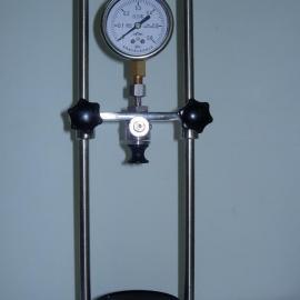 饮料二氧化碳测定仪