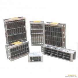 集尘器、静电集尘器、电子集尘器