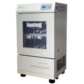 双层恒温振荡器ZHWY-2102C