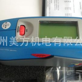 苏州美方供应德国BYK光泽度仪AG-4444 厂家直销
