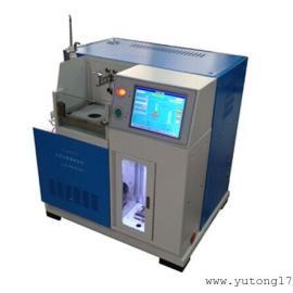 全自动蒸馏测定仪YT-6536Z-1