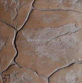供应武汉彩色压印地坪,水泥压印地坪,水泥压印地坪材料