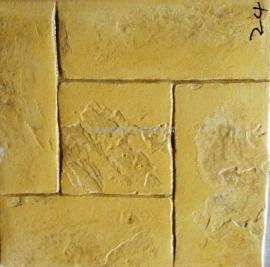 彩色混凝土压花地坪,压模地坪,上海厂家直销