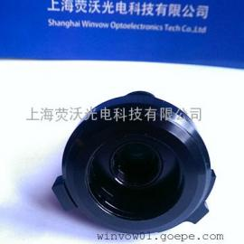 定制变焦镜头 厂家供应特殊红外镜头