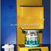 TZ87-118全自动纤维测定仪
