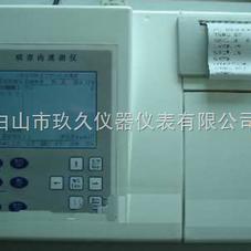 TZ87-117病害肉检测仪