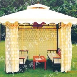武汉户外遮阳篷、武汉户外遮雨篷、武汉户外遮阳棚