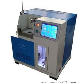全自动蒸馏测定仪YT-6536Z-1(测试)