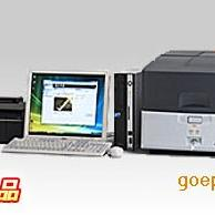 EDX-LE 能量色散型X射线荧光分析仪 华高