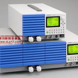 菊水KIKUSUI|660W直流电子负载PLZ664WA