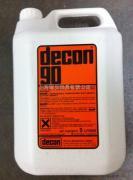 实验室清洗剂_迪康DECON90_原装进口