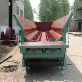 槽式木材剥皮机价格,木材剥皮机厂家