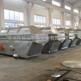 聚苯乙烯树脂烘干机,聚苯乙烯树脂干燥机