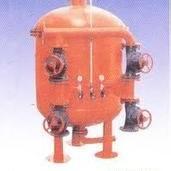 压力式盐溶器,盐溶解器