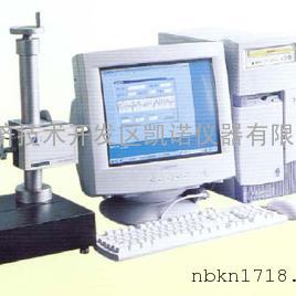 供应SRM-1D宁波表面粗糙度仪
