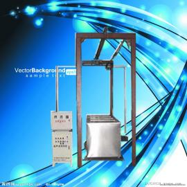 �L期供��模具超�波清洗�C,�����通超�高品�|低�r格。