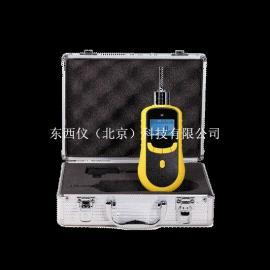 高精度臭氧检测仪/泵吸式臭氧检测仪