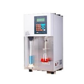 欧莱博蛋白质测定仪OLB9830