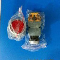 AD16-22SM/R31 上海二工APT 蜂鸣器